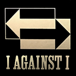 Icon for Post